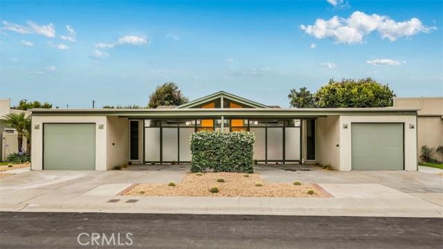 4121 Del Mar Avenue, Long Beach, CA 90807