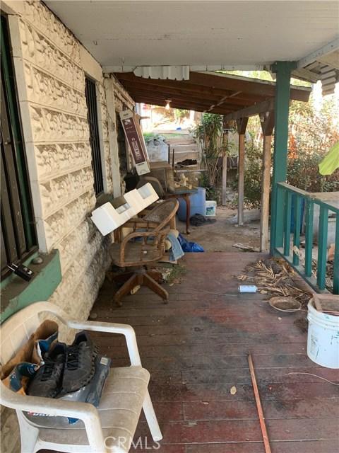 3529 Floral Dr, City Terrace, CA 90063 Photo 14