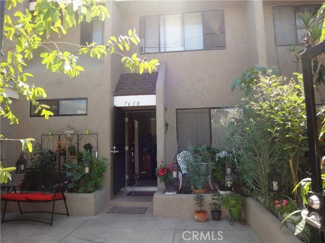 7630 College Drive, Stanton, CA 90680