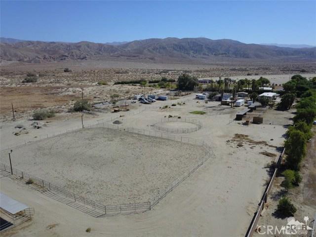 36625 Dune Palms Road, Indio, CA 92203
