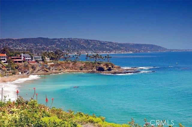 Photo of 129 Crescent Bay Drive, Laguna Beach, CA 92651