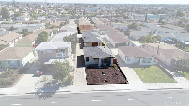 14524 Condon Avenue, Lawndale, CA 90260