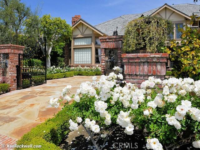 25966 Poker Flats Place, Laguna Hills, CA 92653