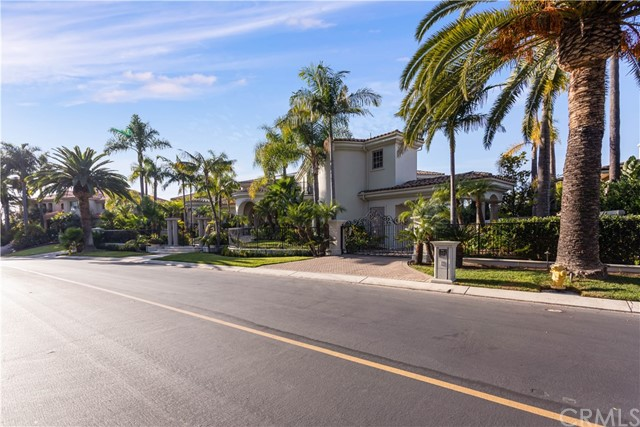 Photo of 22 Old Ranch Road, Laguna Niguel, CA 92677