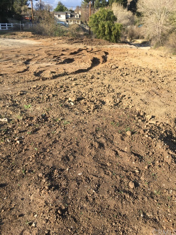 0 Chiquito Canyon Rd. Lot 103, Val Verde, CA 91384 Photo 3