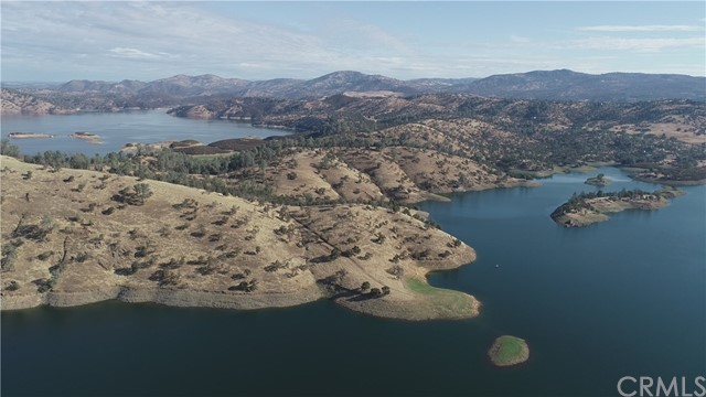 263 Jenkins Hill, Coulterville, CA 95329
