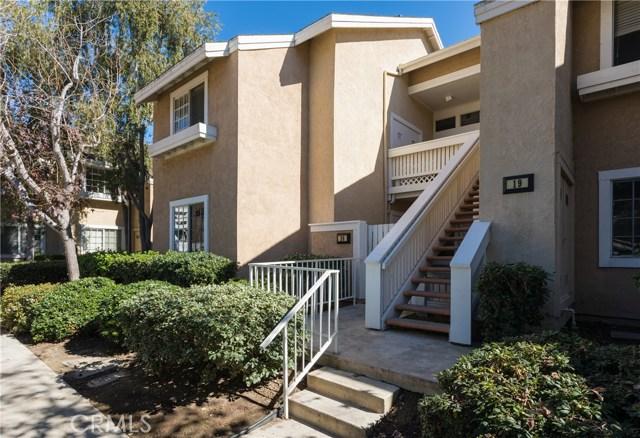 20 Woodleaf, Irvine, CA 92614 Photo 7