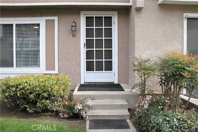 32 Hollowglen, Irvine, CA 92604 Photo 1