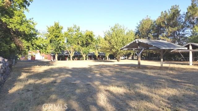0 Rancho Road, Chico, CA 95926