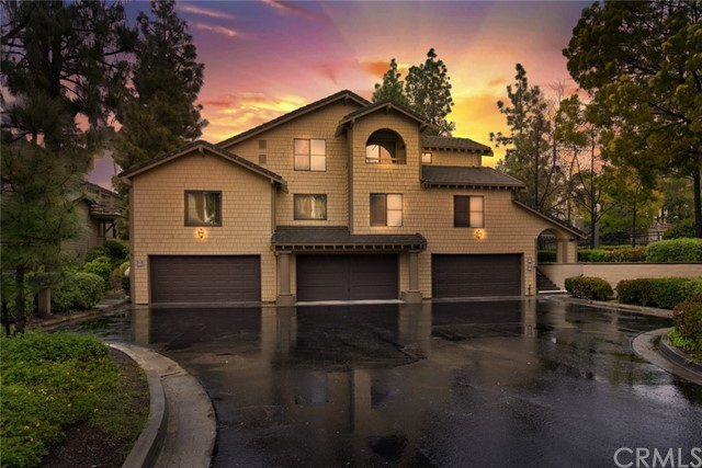 6654 PINE BLUFF Drive, Whittier, CA 90601