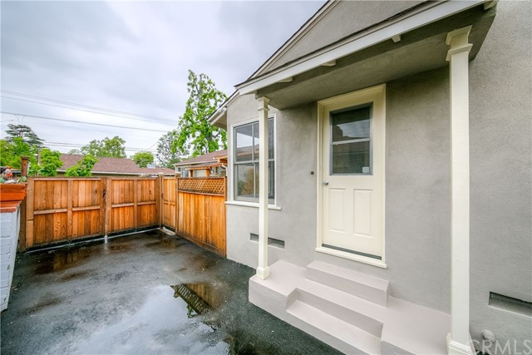2834 E Orange Grove Bl, Pasadena, CA 91107 Photo 55