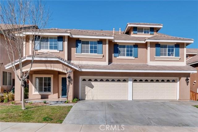 15907 Camino Real, Moreno Valley, CA 92555
