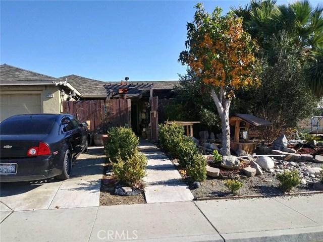 1074 Prado Drive, Soledad, CA 93960
