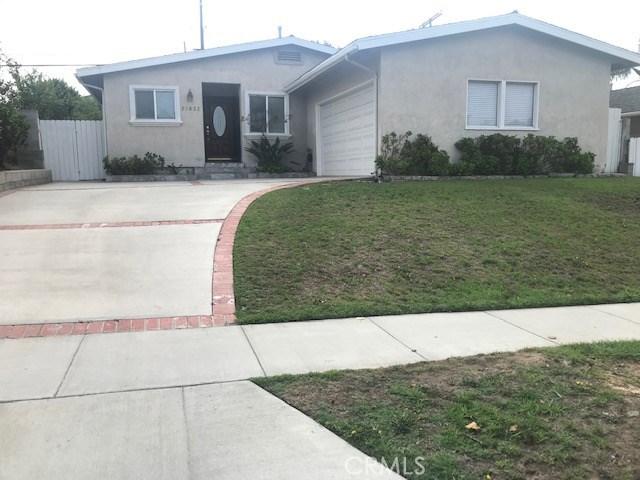 21622 Palos Verdes Boulevard, Torrance, CA 90503