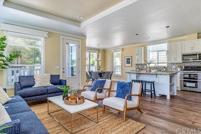 1460  Main 93428 - One of Cambria Homes for Sale
