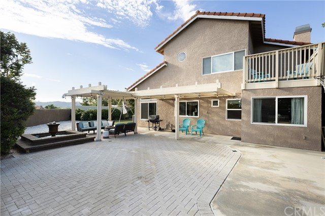 27. 12 Calendula Rancho Santa Margarita, CA 92688