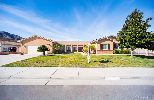 30753 Via Lakistas, Lake Elsinore, CA 92530