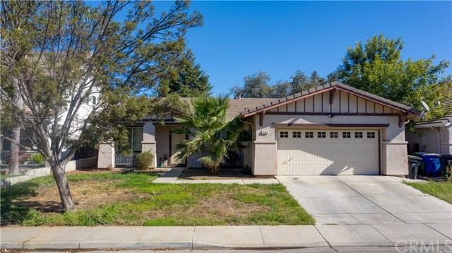 504 Red Robin Dr, Patterson, CA 95363 Photo