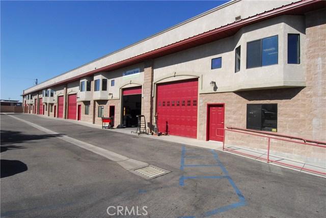 8787 Plata Lane, Atascadero, CA 93422