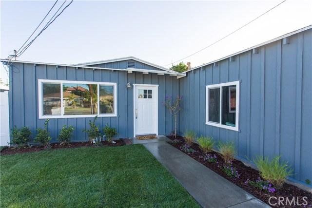 12238 Academy Way, Artesia, CA 90701