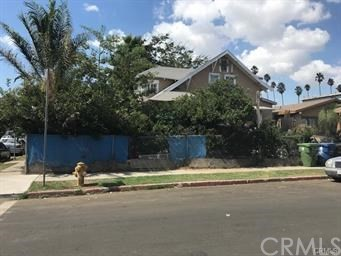 4473 Mettler Street, Los Angeles, CA 90011