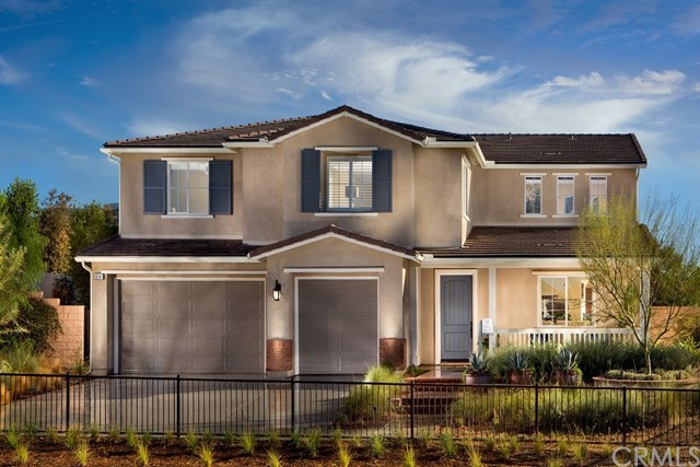 18147 Krameria Ave, Riverside, CA 92508