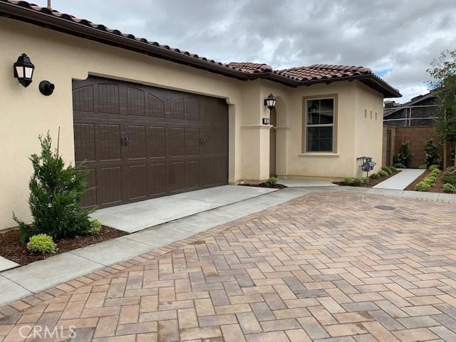 167 Burgess, Irvine, CA 92618