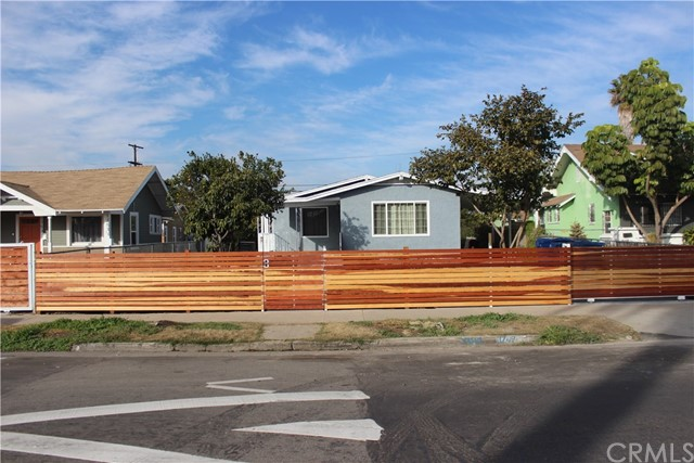 1749 W 51st Street, Los Angeles, CA 90062