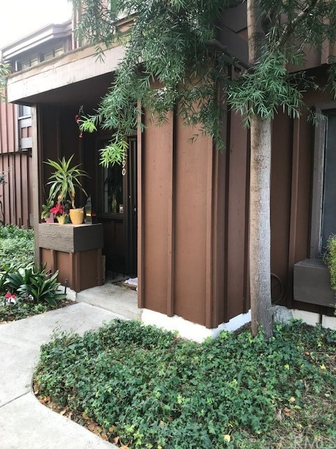 1190 Stonewood Court, San Pedro, CA 90732