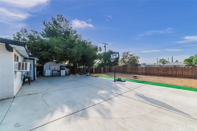 26651 Cypress Street, Highland, California 92346, 3 Bedrooms Bedrooms, ,1 BathroomBathrooms,Residential,For Sale,Cypress,CV21225014
