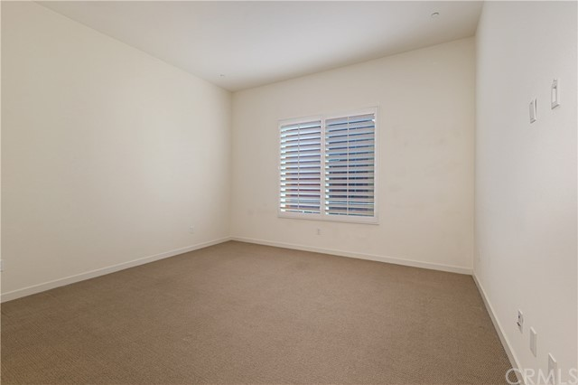 53 Waldorf, Irvine, CA 92612 Photo 7