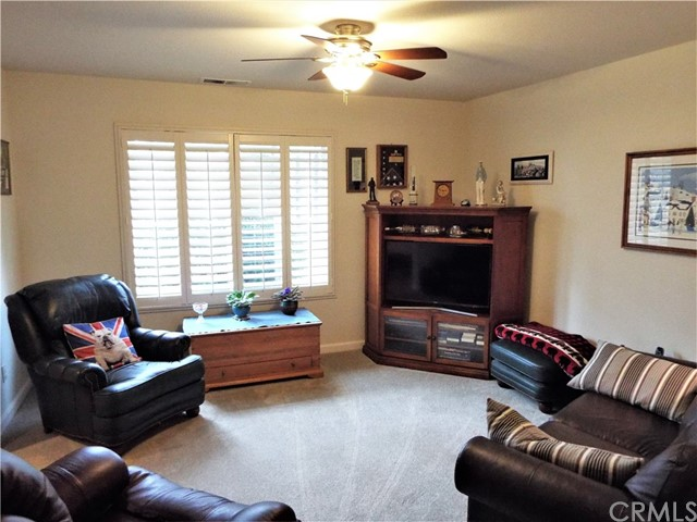 15004 Woodland Park Dr, Forest Ranch, CA 95942 Photo 9