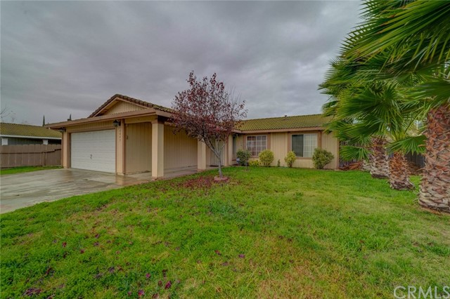 6843 Olive Avenue, Winton, CA 95388