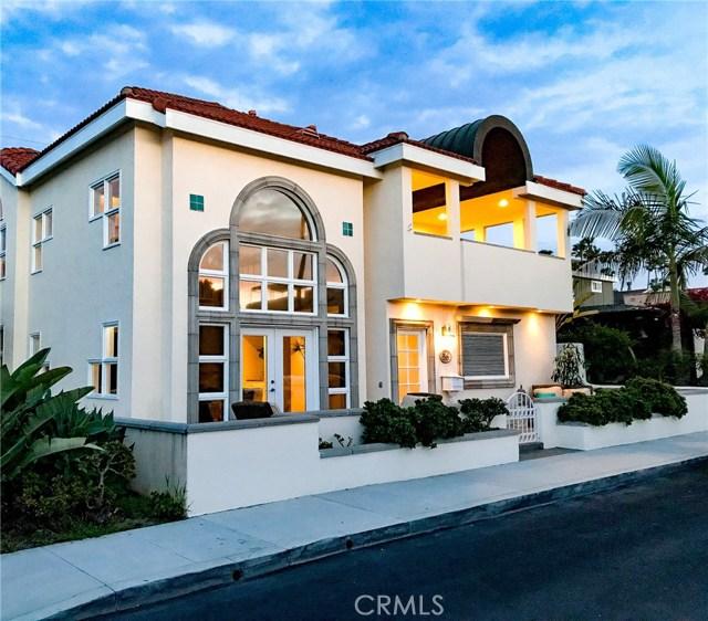 56 Via Di Roma, Long Beach, CA 90803