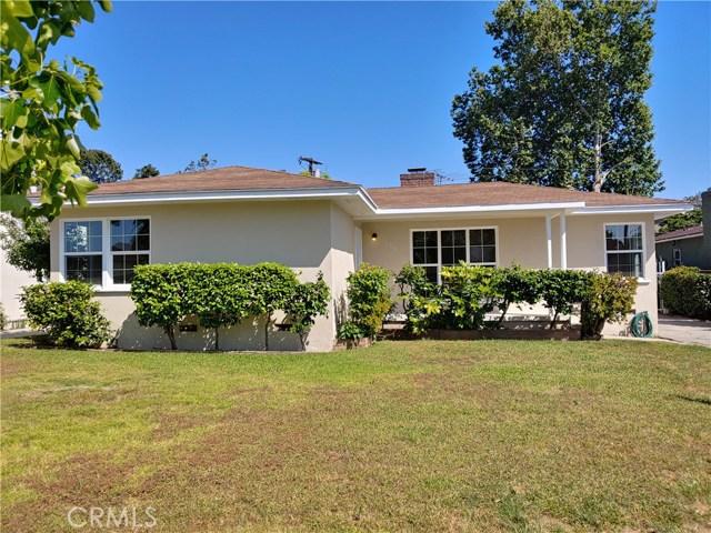 1716 Midwickhill Drive, Alhambra, CA 91803