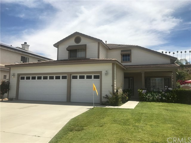 7369 Railroad Court, Highland, CA 92346