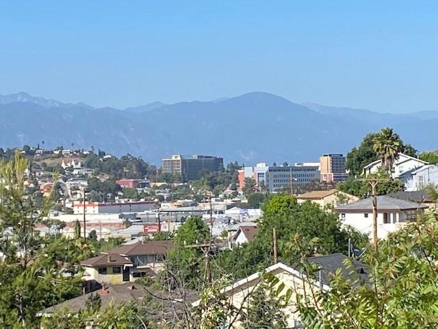 1251 Schick Av, City Terrace, CA 90063 Photo 5