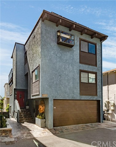 Photo of 442 Bayview Avenue, Hermosa Beach, CA 90254