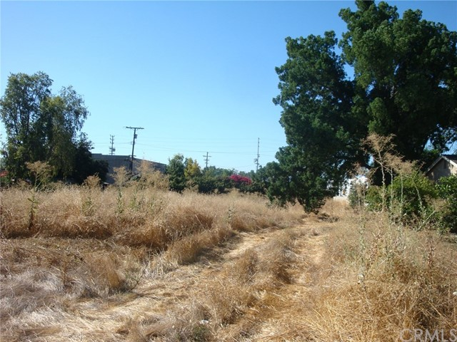 0 Acre Street, Northridge, CA 91325