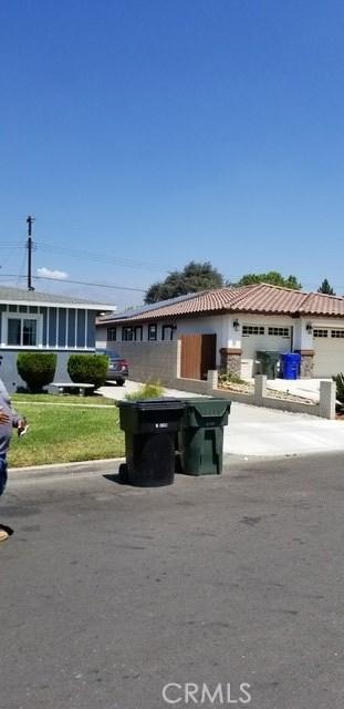 5242 El Morado Street, Montclair, CA 91763 Photo 25