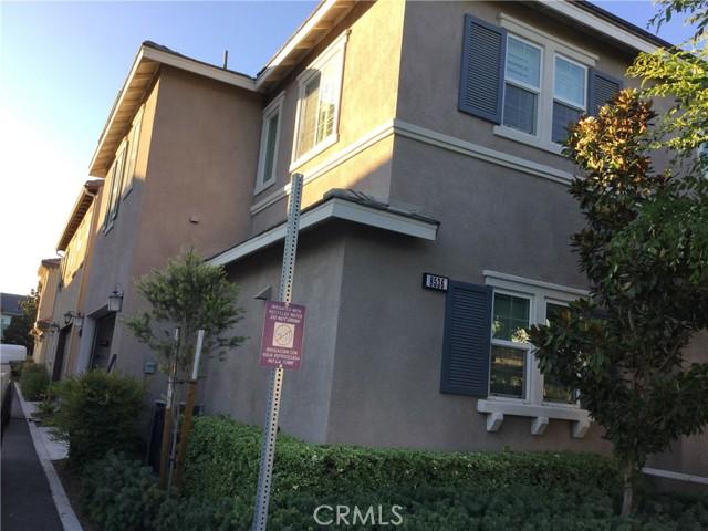 2. 8536 Founders Grove Street Chino, CA 91708