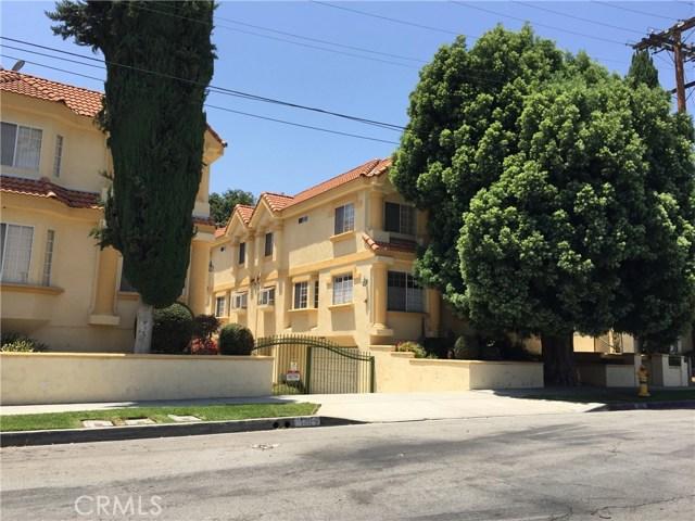 137 S California Street B, San Gabriel, CA 91776
