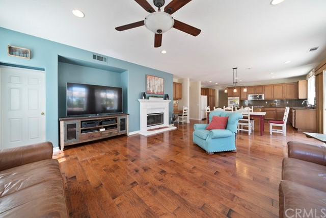 40004 New Haven Rd, Temecula, CA 92591 Photo 6