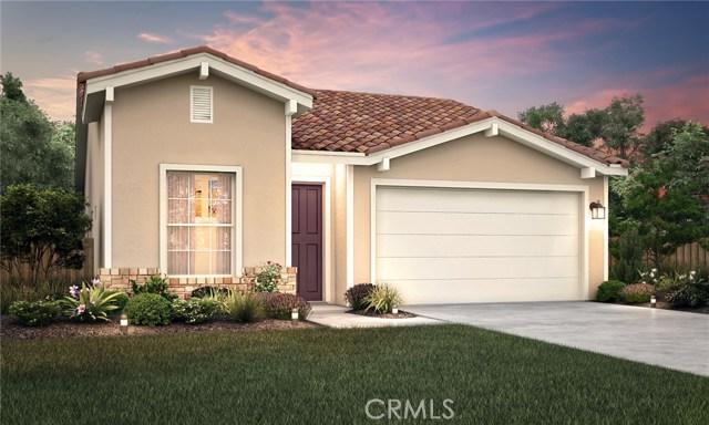 669 Marybelle Drive, Merced, CA 95348