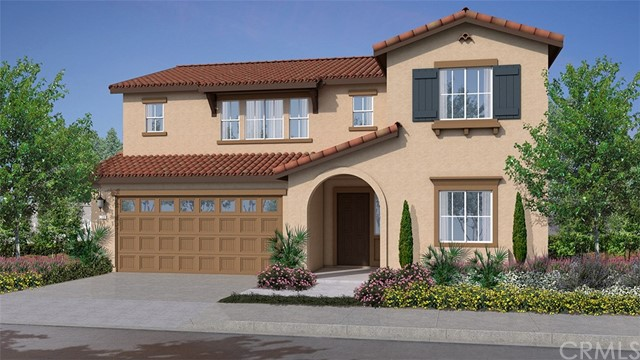 Photo of 431 Black Cherry Street, San Jacinto, CA 92582