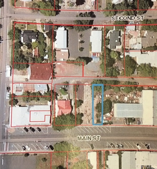 16274 Main Street, Lower Lake, CA 95457