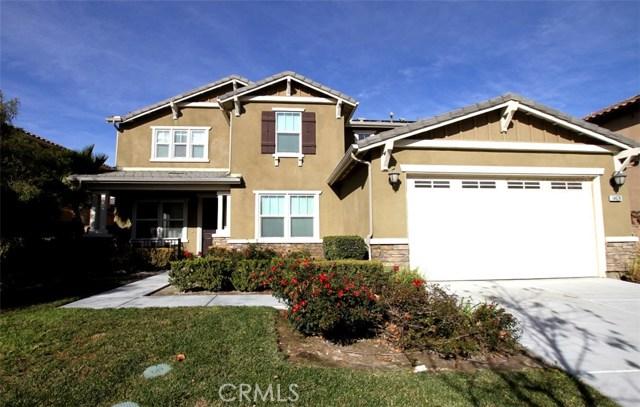 14628 Viva, Eastvale, CA 92880