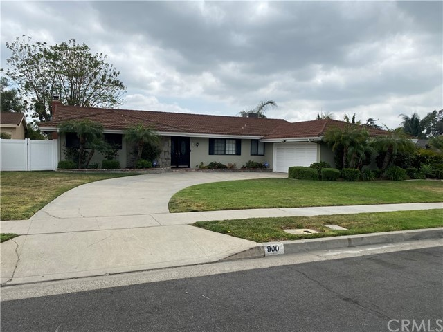 900 La Serna Av, La Habra, CA 90631 Photo