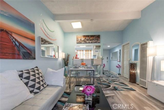 2134 Windsor Avenue, Altadena, California 91001, 2 Bedrooms Bedrooms, ,1 BathroomBathrooms,Residential,For Rent,Windsor,WS20150505