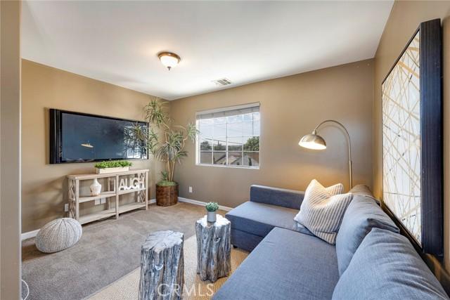 33. 1005 S Woods Avenue Fullerton, CA 92832